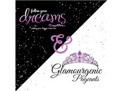 FYD and Glam Double Header Pageant