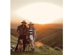 URGENT: Farmer Role Needed for Pet Food TVC - $6,500