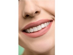 Models Aged 40-60 With Partial or Full Dentures for Brand Campaign - £900