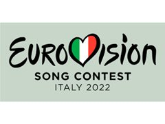 Maltese Singer or Vocal Group Sought to Perform Eurovision 2022 (Entry)