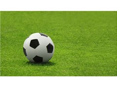 Lead Role Needed for Football Australia TVC -  up to $5,000!