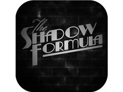 The Shadow Formula - Props Master (Theatre) - London