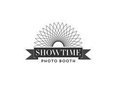 Photo Booth Operator with Car and License Needed