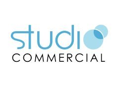 GIVEAWAY: Win a Photoshoot Package with Studio Commercial!