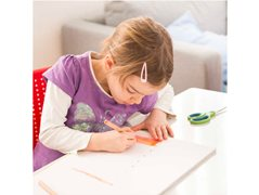 3-5yo Girl Required for Creative Product Ad! - $200