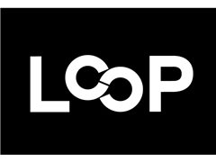 Hospitality Staff Wanted For Loop-Iconic Melbourne Art Space & Rooftop Bar