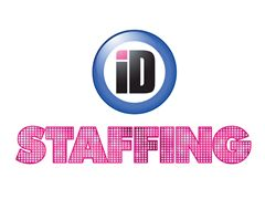 iD Staffing auditions - We want you !! - Glasgow