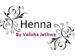 Female models required for henna portfolio - Leicester