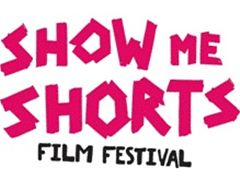 Show Me Shorts Film Festival call for entries - NZ