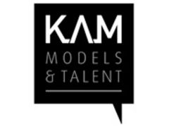 Actors/Models/Talent needed for Film and Television