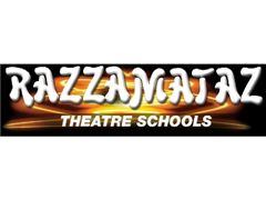 Performing arts teachers - UK