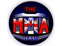 Ring Girls and Models needed for MMA show - London