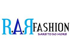 R.A.R is looking for team for fashion/promo video - London