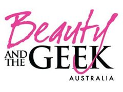 Audience call for Beauty & the Geek - New South Wales
