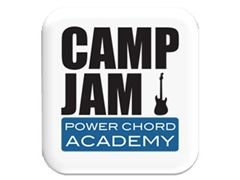 Looking for qualified musicians, instructors, sound engineers - USA