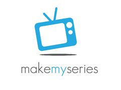 Male and female presenter needed for makemyseries - NSW