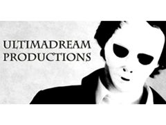 Four lead roles available for a student short drama based in Derby!