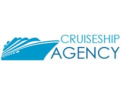 Dancers and entertainers needed for work on cruise ships - Queensland