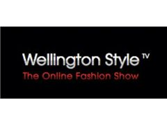 Presenter search - Wellington