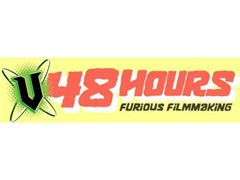 V 48hours Film Competition Actor/actress needed - CHCH