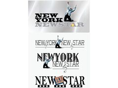 New York New Star competition