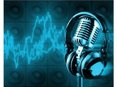 Male lead singers needed to sing on song demos - Australia