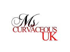 2 Back Stage Hosts Required For Ms Curvaceous UK