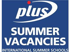 Drama teacher/ singing coach for International Summer School WANTED - UK