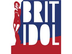 Brit Idol 2013 - It's got bigger and better - UK