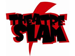 Melbourne Actors required for Theatre Slam event