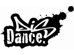Reliable dance teacher wanted for classes in Rouse Hill - NSW