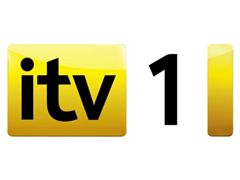 ITV1 has a brand new hidden camera show and we need you - UK