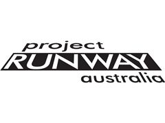 Project Runway Model Search
