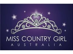Looking for a promo girl in Biloela - Queensland