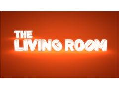 "Audience call for new Network Ten Show - "" The Living Room"" - NSW"