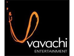 Vavachi Entertainment is looking for new talent - New South Wales