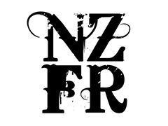 Field Producer wanted for NZ Fight Report - NZ