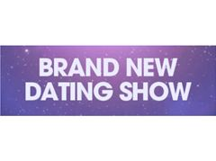 Men wanted for Sky Living Dating Show - London