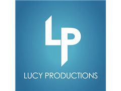 Work Experience in Post Production Editing -2 week placement (flexible)-LDN