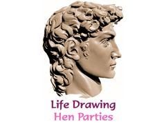Life Drawing Event Specialists, Models wanted - Portsmouth