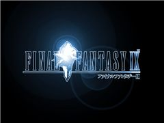 Final Fantasy IX FanDub (Episode 13 Casting Call) - worldwide