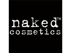 Looking for a stylist + hairstylist - Naked Cosmetics project - London