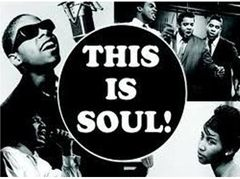 Soul band requires horn player - trumpet alto sax - Brighton