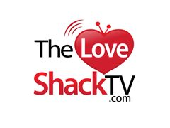 The Love Shack TV - Makeup, Hair & Stylist Req - VIC