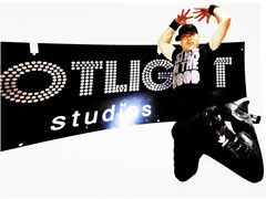 Dance teachers wanted for spotlight - Glasgow