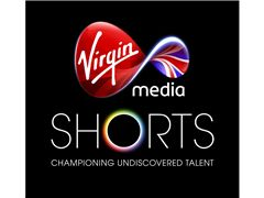 The UK's biggest short film competition is back! Enter Virgin Media Shorts