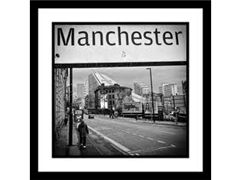 Acoustic acts and bands needed - Manchester