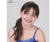 Teen Girl Models and Castings Images