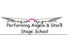 Creative, Fun, Outgoing Dance, Drama & Singing Teachers Required in Didcot