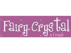 Entertainers Required to Join Our Team of Fairies & Friends